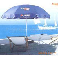 专业供应2013年新款塑料折叠桌 户外餐桌 儿童便携式桌椅,太阳伞