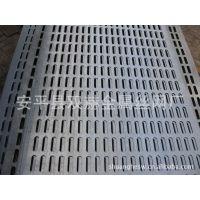 供应高质不锈钢糖泥滤网/离心机筛网