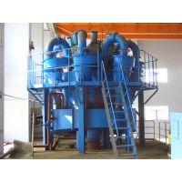 供应供应兰海 AM陶瓷复合材料 耐磨旋流器和设备