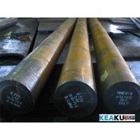 供应优质Cr12Mo1V1圆钢 高碳高铬冷作模具钢 规格全齐