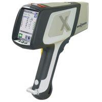 供应美国INNOV-X手持式ROHS测试仪