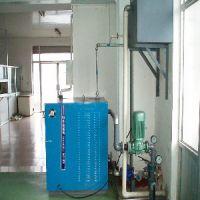 【低价】燃气热水锅炉,安徽燃气热水锅炉专卖