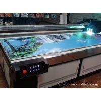 玻璃彩印机,橱柜移门印花机,手机外壳UV喷绘机,皮革打印机
