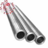 供应钛合金管TC6 钛管