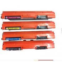 供应TN370粉盒 高品质粉盒色彩媲美原装 兄弟HL-4150CDN 4570CDW打印机