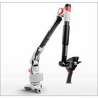 ROMER内置型关节臂测量机