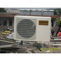 1.5P空气能热泵热水器,1.0P空气能热泵热水器