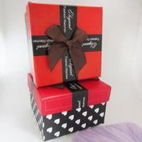 精美手表盒 包装盒,礼品盒 彩色纸盒批发长期供应 淘宝热销