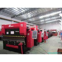 供应数控折弯机 刨槽机 剪板机 刨坑机 折弯机 压板机