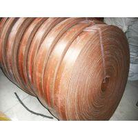 供应平胶带 提升带 输送带 传动带 平皮带 帆布平胶带