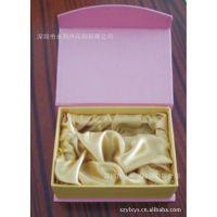 供应深圳宝安高档彩盒、礼品盒等其他印刷
