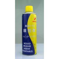 厂家供应 日本富高 非油性脱模剂 非油性离型剂