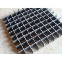 钢格板|格栅板|镀锌楼梯踏步板|钢格栅|合振钢格板