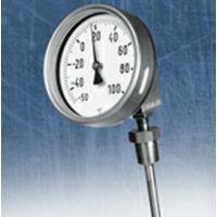 SCHMIERER 压力表R 温度计