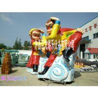 游乐场大型儿童游乐设备-花果山漂流游乐设备-许昌巨龙游乐