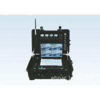 移动视频监控传输系统 视频监控系统 视频侦察 视频侦查