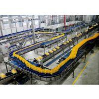 厂家直销供应凉茶饮料生产线设备全套工程、饮料生产线设备