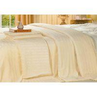 供应厂家直销毛毯,广告毛毯,毛巾生产厂家100个起订