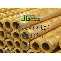 H62大口径黄铜管-、H62小口径黄铜管