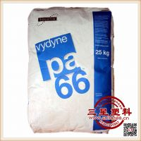 矿物增强级PA66/美国首诺/R-220 耐高温尼龙 注塑级尼龙低价供应
