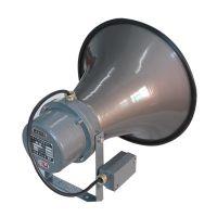 防爆扬声器 MKY-DYH-5