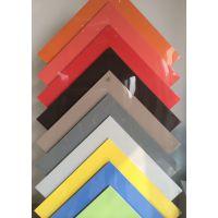 供应佛山发源地瓷砖600*600纯色全抛釉纯色瓷砖防滑地板砖厂家直销