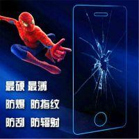 三星W2013钢化贴膜 手机钢化玻璃膜 2013钢化膜 厂家直销