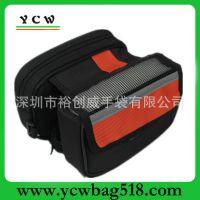 深圳龙岗手袋厂 直销 新款工具包 1680D 两件套 工具箱