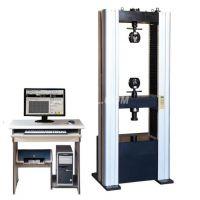 H系列全自动管材环刚度性能力学试验设备10T管材环刚度力学仪器试验机