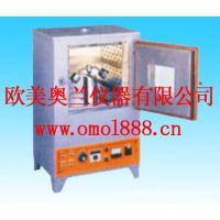 塑料塑胶恒温球压试验箱生产厂家特价