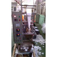 颗粒内膜包装机茶叶铁观音薄膜自动称重多功能包装机械设备厂家