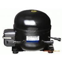 供应冰柜制冷配件压缩机