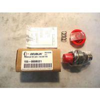 供应美国DEUBLIN 1101-235-343 旋转接头