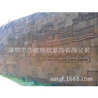海南三亚湛江企业标志铜雕塑校园文化雕塑博物馆部队文化雕塑