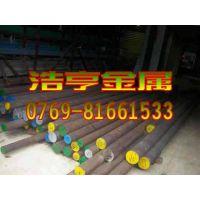 供应【国标】合金结构钢45CrNi圆钢(高耐磨钢棒)宝钢45CrNi钢板价格
