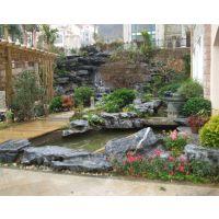 供应东莞清溪私家花园、私家花园植物、迷你私家花园