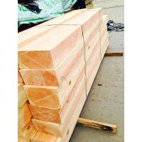 供应美国红松板材红松防腐木价格,红松木材加工厂,上海的防腐木厂家