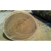 供应山东山樟木板材经销商 湖南防腐木加工厂 山樟木市场价格