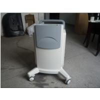 广东深圳福普森提供彩超机手板加工(产品小批量复模)
