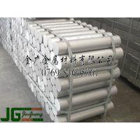 供应al6082磨光铝棒 al6082易焊接铝棒