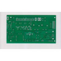 供应得田DT-1015小家电线路板生产
