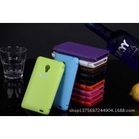 厂家直销 可混批魅族MX2手机保护皮套手机壳 魅族MX2手机保护套