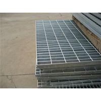 玻璃钢格板_卓逸金属网(图)_不锈钢钢格板