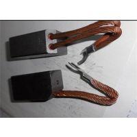 潮州电刷,j204电刷,电刷滑环,益标达机电
