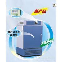 供应上海一恒LHS-100CB恒温恒湿箱/平衡式控制(无氟制冷)