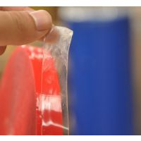 供应双面 防水胶带 亚克力泡棉双面胶带防水 亚克力透明双面胶带