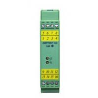 供应SWP-7000系列配电器/隔离器