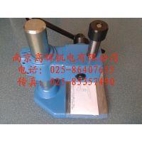 供应日本北総(hokusosystems)压力机K-02-40S