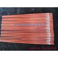 厂家红木筷子/特色精品筷子/花梨木镶不锈钢筷子/不锈钢镶花筷子