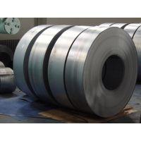 带钢供应商 乐从带钢价格 广东带钢厂家 佛山带钢